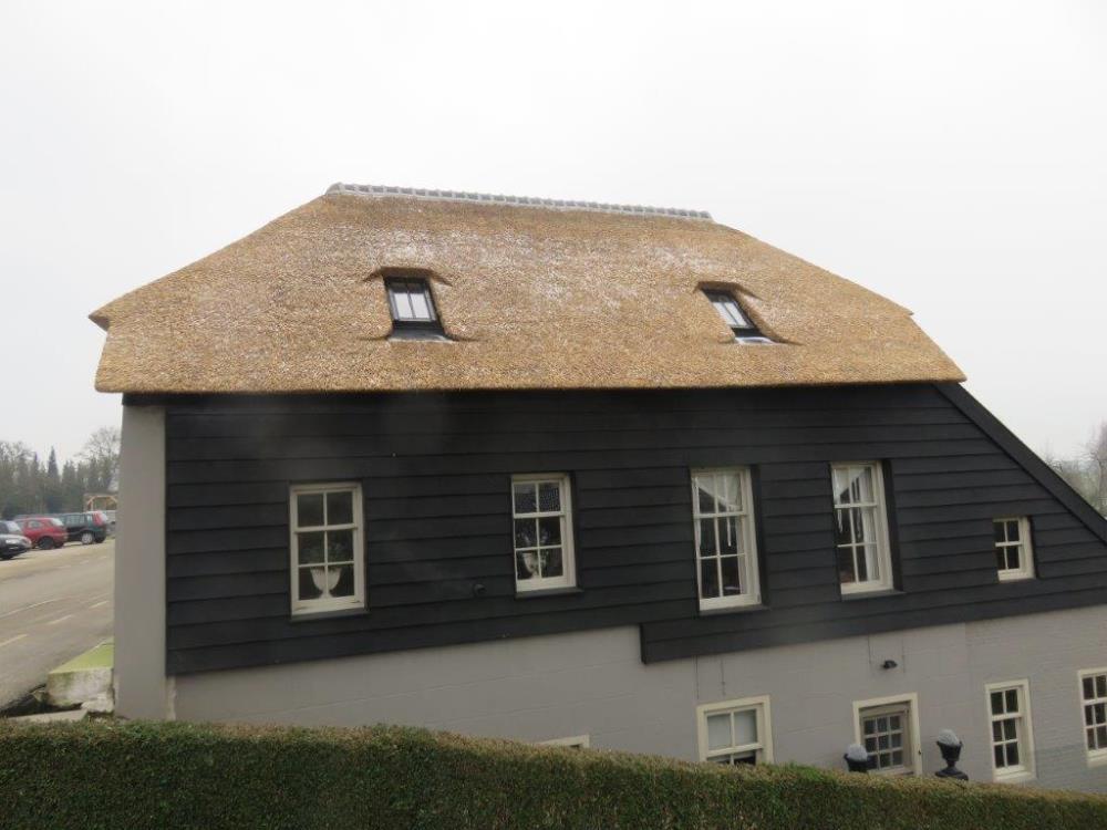 Rietdekker-Nieuw-Lekkerland-3