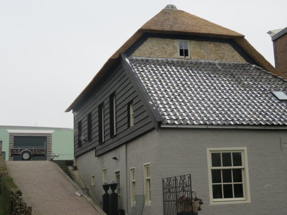 Rietdekker-Nieuw-Lekkerland-4