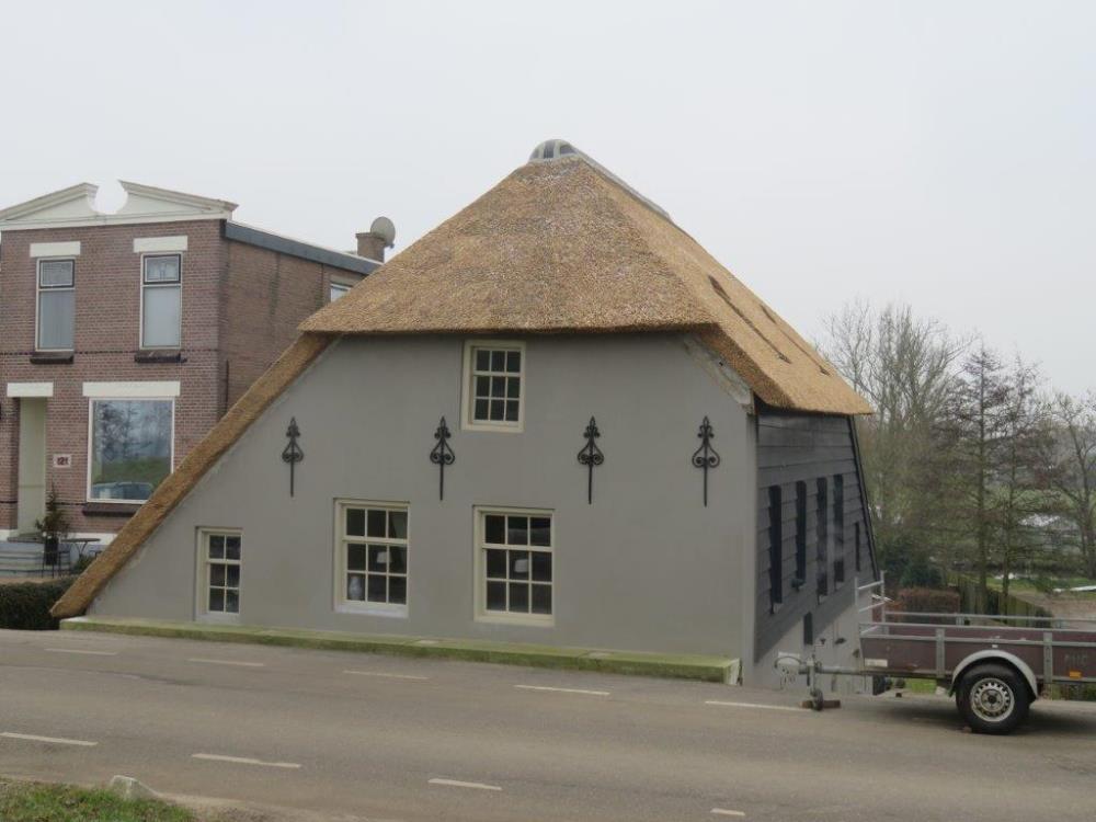 Rietdekker-Nieuw-Lekkerland-5