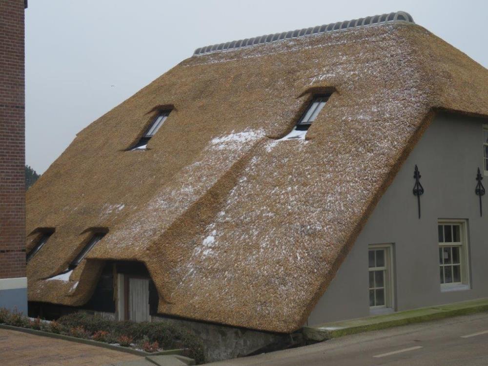 Rietdekker-Nieuw-Lekkerland-6