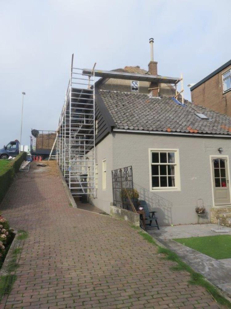 Rietdekker-Nieuw-Lekkerland-uitvoering3