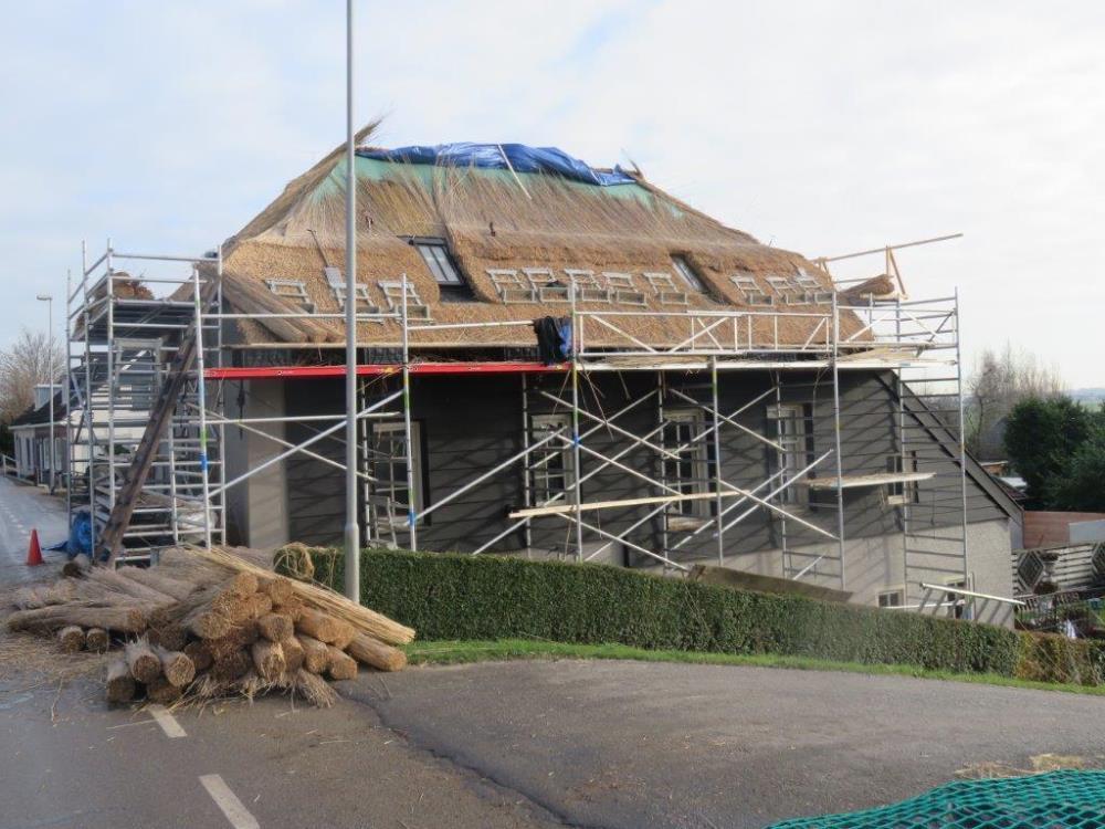 Rietdekker-Nieuw-Lekkerland-uitvoering4