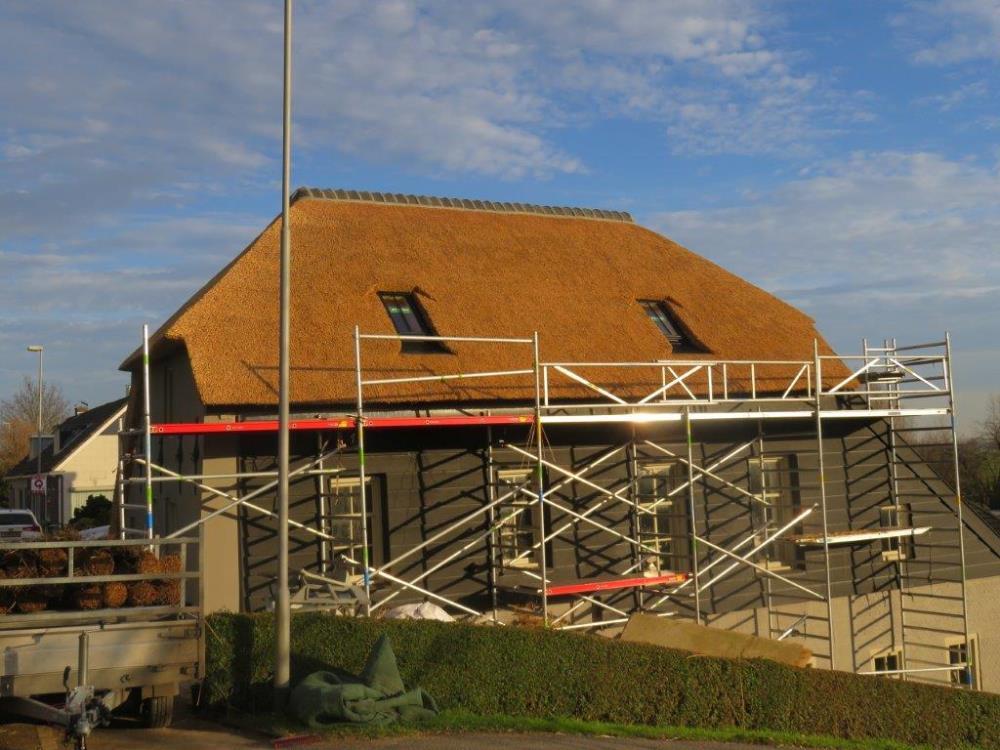 Rietdekker-Nieuw-Lekkerland-uitvoering7