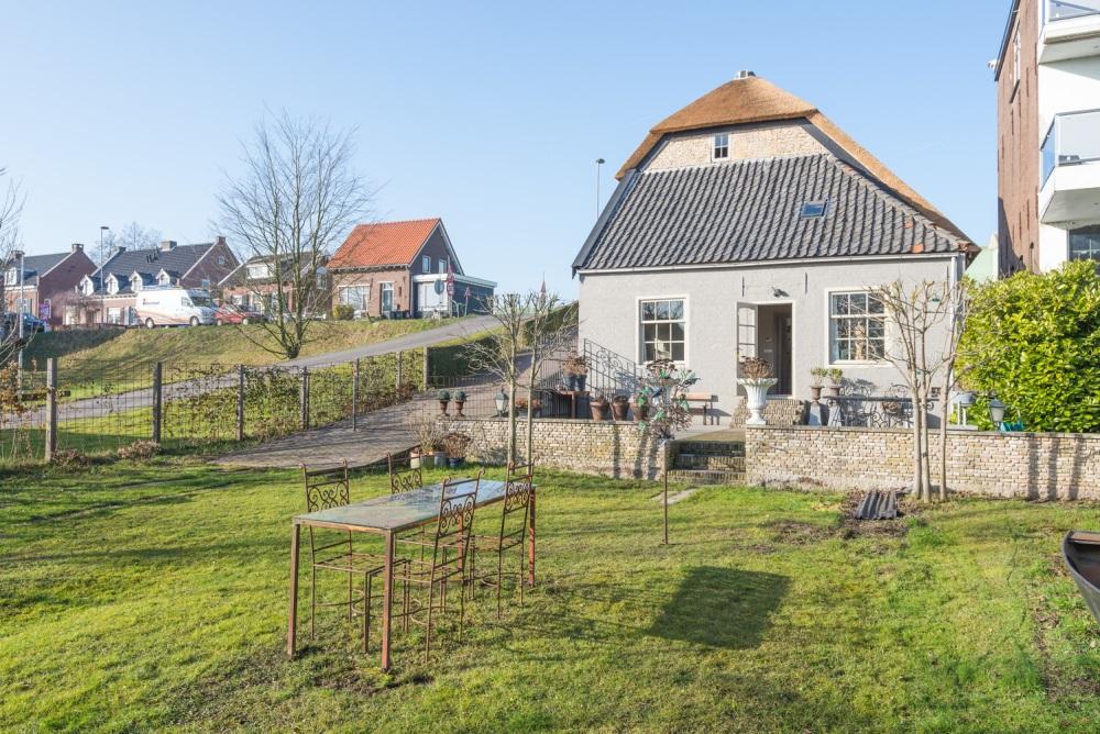 Rietdekker-Nieuw-Lekkerland5